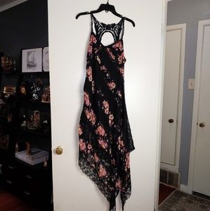 Free People Size 2 Dress